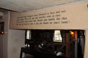 The Smugglers Inn (13 of 34)