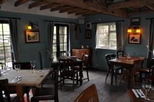 The Smugglers Inn (22 of 34)