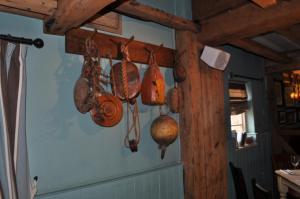 The Smugglers Inn (11 of 34)