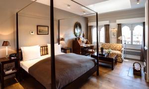 Nimb Hotel (7 of 55)