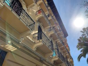 Promenade Lolli Maison de Charme - AbcAlberghi.com