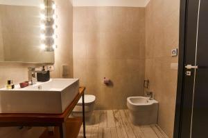 Luxury Experience   WelcHome Napoli