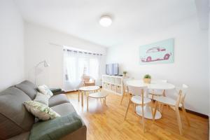 obrázek - Apartamento Centro-Playa III