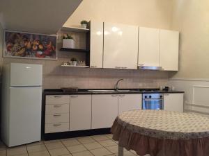 Napoli Centro Affittacamaere - AbcAlberghi.com