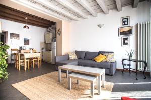 Osei Apartments 1 - The Hawk - AbcAlberghi.com