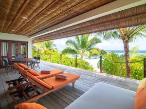 Mirihi Island Resort (3 of 172)