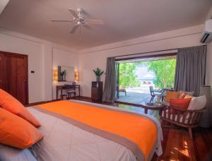 Mirihi Island Resort (4 of 172)