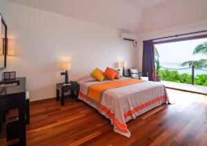 Mirihi Island Resort (8 of 172)