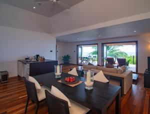 Mirihi Island Resort (10 of 172)