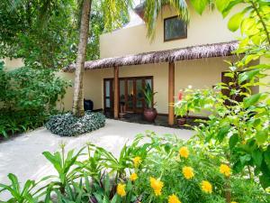 Mirihi Island Resort (14 of 172)