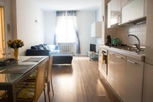 Leoncino Apartment 2, 37121 Verona
