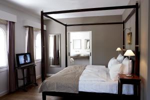 Nimb Hotel (25 of 55)