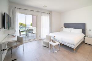 Kube Hotel Saint-Tropez (18 of 71)