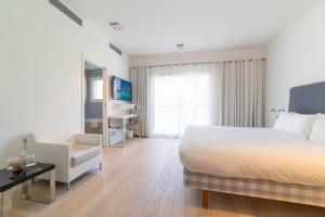 Kube Hotel Saint-Tropez (16 of 71)