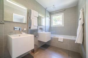 Kube Hotel Saint-Tropez (15 of 71)