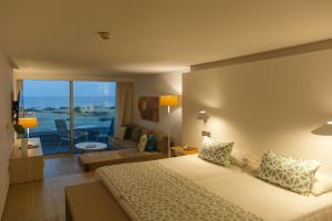 Santa Mónica Suites Hotel (24 of 93)