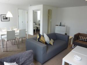 obrázek - Apartment 1 132A