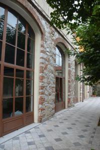 Camera della Corte - AbcAlberghi.com