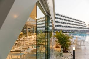 Santa Mónica Suites Hotel (30 of 95)