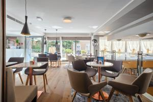 Grand Hotel Bonavia (14 of 61)