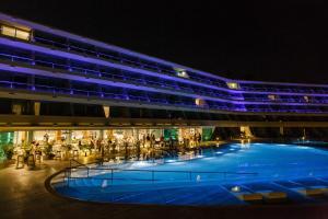 Santa Mónica Suites Hotel (9 of 95)