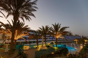 Santa Mónica Suites Hotel (10 of 95)