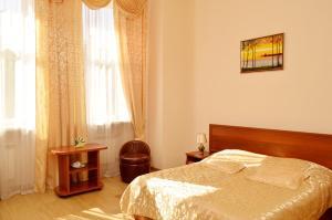 Hotel Moskovskaya - Sormovo