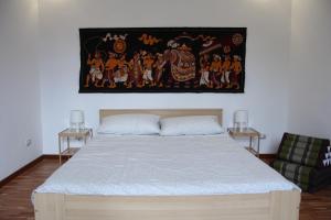 Atelier del Giramondo - AbcAlberghi.com