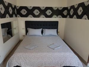 B&B Appartamento Diana - AbcAlberghi.com