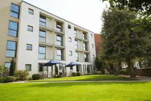 Hart's Hotel (8 of 115)