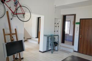 appartamento old city center - AbcAlberghi.com