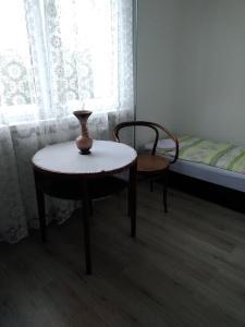 Apartmán garsónka Škultétyho