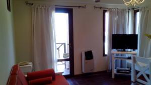 Complejo Ayenué & Spa, Appartamenti  Ostende - big - 17