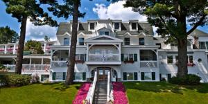 Mirror Lake Inn Resort and Spa (11 of 25)