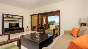 El Faro, Apartments  Playa del Carmen - big - 7