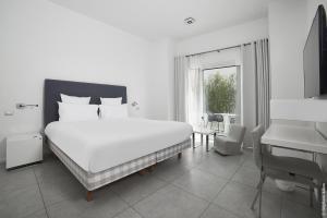 Kube Hotel Saint-Tropez (13 of 72)