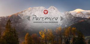 Apartamenty Parzenica