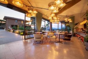 Kube Hotel Saint-Tropez (10 of 62)