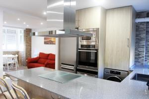 obrázek - Apartamento Láunica