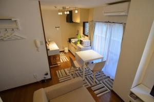 obrázek - Living CUBE PHOENIX Beppu - Yoyoi Building / Vacation STAY 4575