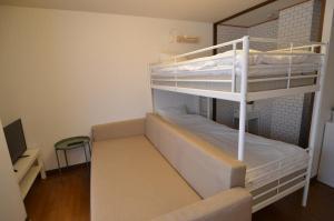 obrázek - Living CUBE PHOENIX Beppu - Yoyoi Building / Vacation STAY 4565