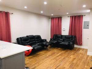 obrázek - Star Apartment