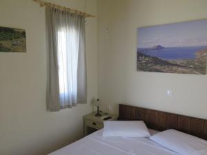 Kaminaki Amorgos Amorgos Greece