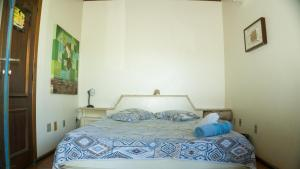 Sunset Backpackers, Hostels  Florianópolis - big - 62
