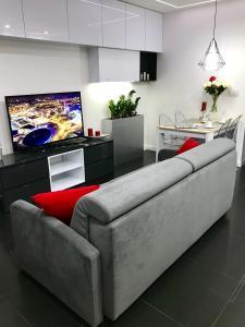 obrázek - Luxury Apartment - 3 lakes