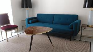 obrázek - Elegant apartment Lisbon 2