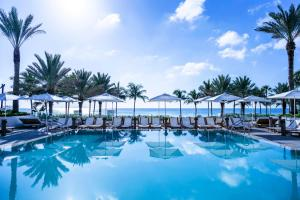 Nobu Hotel Miami Beach (1 of 97)