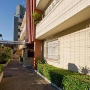 Apartamentos Suítes e Quartos na Avenida Carlos Gomes