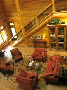 Lakedale Resort (9 of 59)