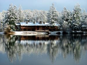 Lakedale Resort (20 of 59)